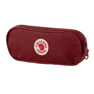 Пенал Kanken Pen Case Ox Red