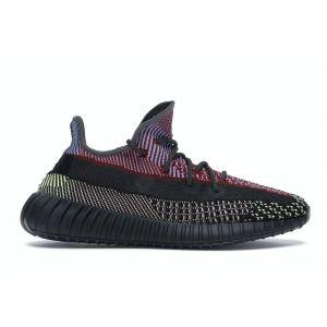кроссовки Adidas Yeezy Boost 350 V2 «YECHEIL»
