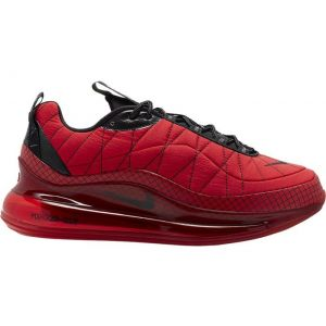 Nike MX 720 818 University Red Black