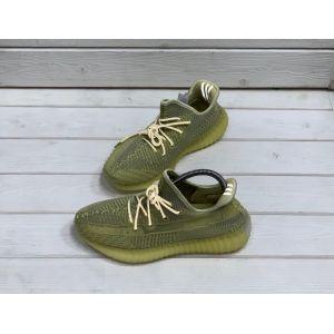 кроссовки Adidas Yeezy 350 Boost By Kanye West