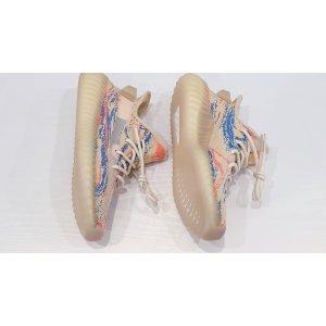 Adidas Yeezy 350 v2 Boost By Kanye