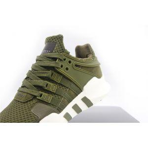 Adidas Equipment Running (khaki)