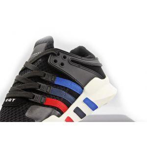 кроссовки Adidas Eqt Running Support 93