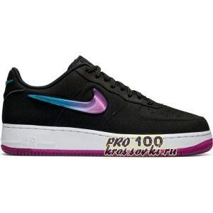 4c1297ee Nike Air Force женские купить недорого от 3290 руб в интернет ...