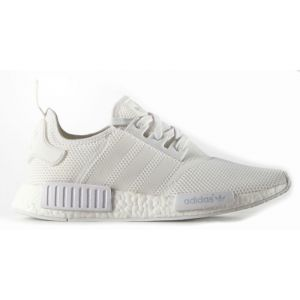 кроссовки Adidas NMD Runner Core WHITE