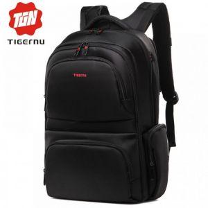 Рюкзак Tigernu с отделением для ноутбука до 15.6 дюймов