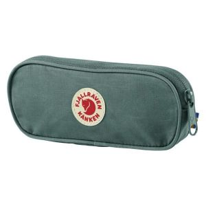 Пенал Kanken Pen Case Frost Green