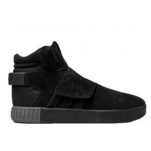 кроссовки Adidas Tubular Invader Black