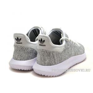 Adidas Tubular Shadow Knit (white)