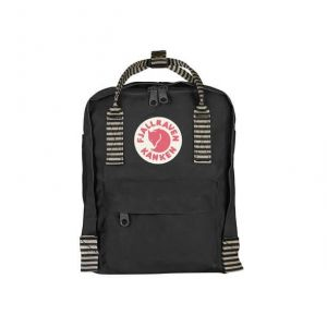 Рюкзак Kanken Mini Black Striped