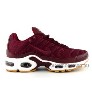 Nike Air Max TN Plus (Purple)