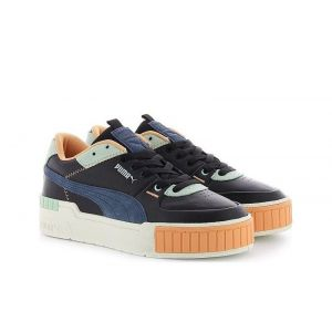 Puma Cali Sport mix WN 3 расцветки