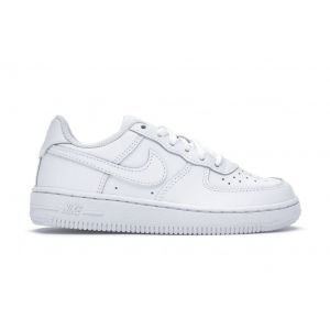 Nike Air Force 1 Low Triple White
