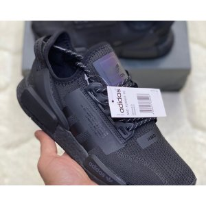Adidas NMD Runner V2 Black