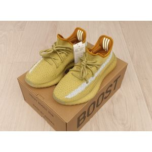 Adidas Yeezy Boost 350 v2 By Kanye West Marsh
