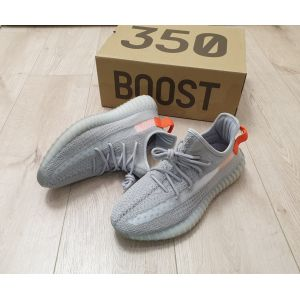 Adidas Yeezy 350 Boost  By Kanye West