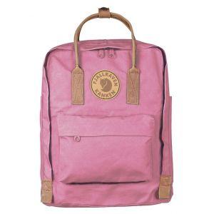 Рюкзак Kanken No. 2 Pink