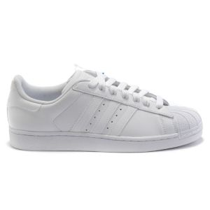 """Adidas Superstar """"Supercolor"""" by Pharrell Williams (White)"""
