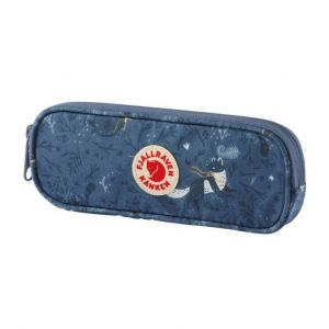 Пенал Kanken Pen Case Art Blue Fable