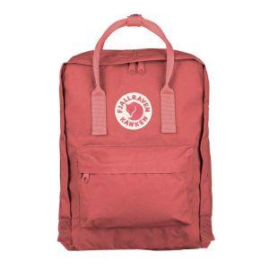 Рюкзак Kanken Classic Peach Pink