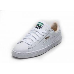 Купить кроссовки Puma Basket Classic мужские