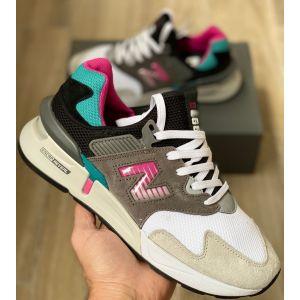 кроссовки New balance 997 S