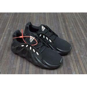 Adidas Yeezy 451 черные