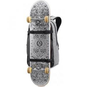 Рюкзак для скейта Dakine Urbn Mission Pack 23L
