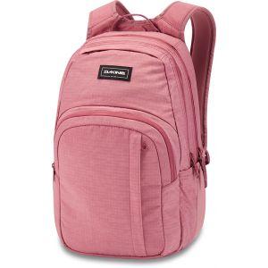 Женский рюкзак Dakine Campus M 25L