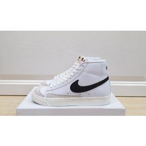 Nike Blazer 77