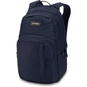 Молодежный рюкзак Dakine Campus M 25L