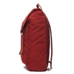 Небольшой рюкзак Kaleer Forest Green