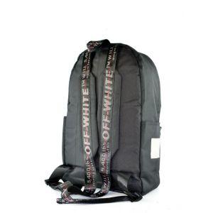 Рюкзак Off-white Arrow Print Backpack 2019